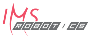 Ims-robotics logo on white.png